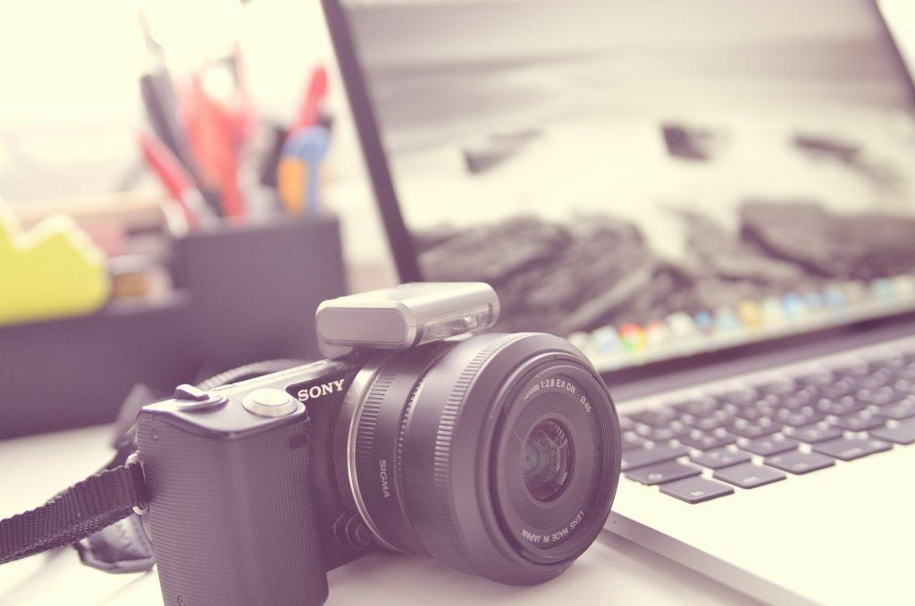 vendre-ses-photos